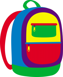 backpack_rainbow